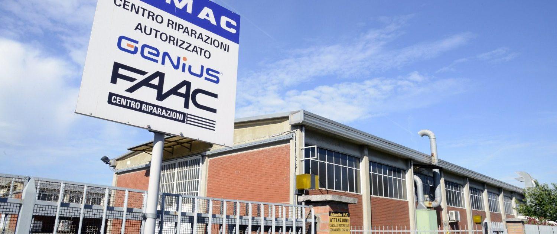 Pamac-Centro-Riparazioni-Autorizzato